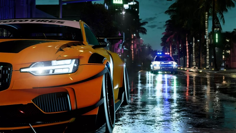 need for speed heat loot boxes