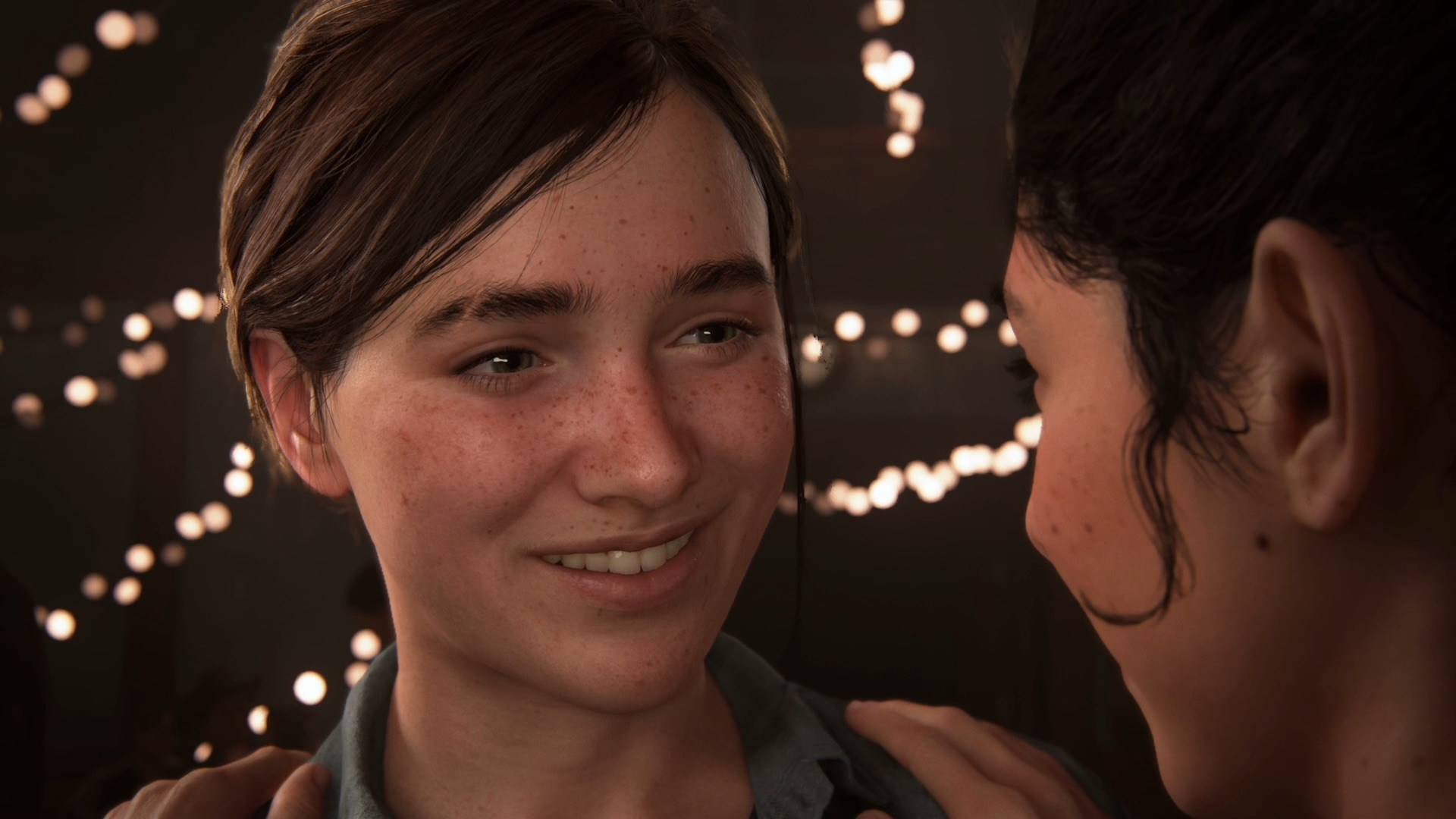 The Next State Of Play Might Reveal The Last Of Us Part 2