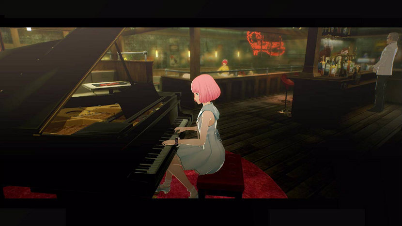 catherine full body review 2
