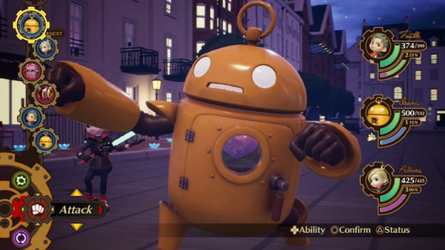 destiny connect tick tock travelers review 2