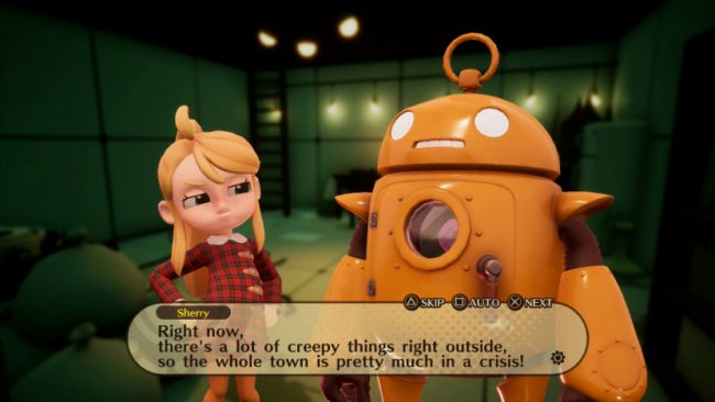 destiny connect tick tock travelers review 3
