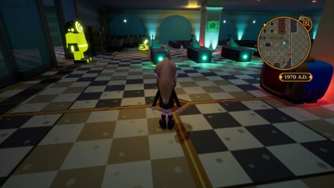 destiny connect tick tock travelers review 4
