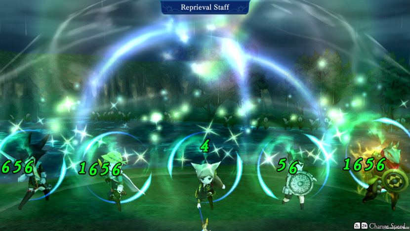 the alliance alive hd review 1