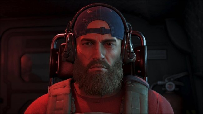 ghost recon breakpoint customization