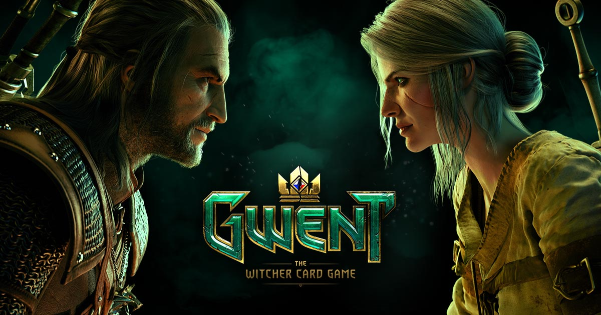 Gwent Console Support