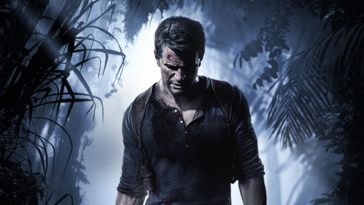 Yet Another Uncharted Movie Director Has Departed The Project