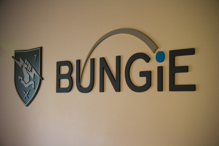 Bungie remote work work from home