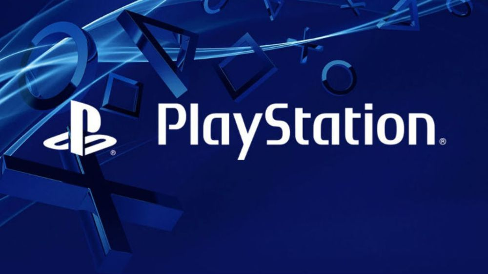 PS5 os playstation 5 OS sony patent direct gameplay interface