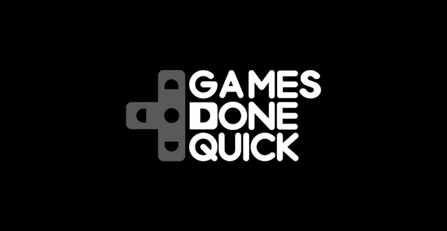 summer games done quick delayed corona