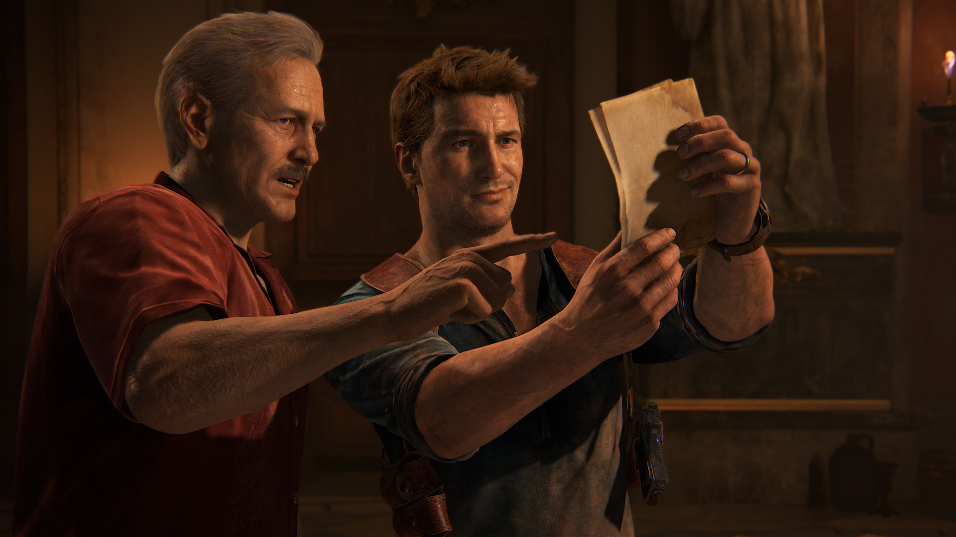 Uncharted movie production delay Uncharted film delay