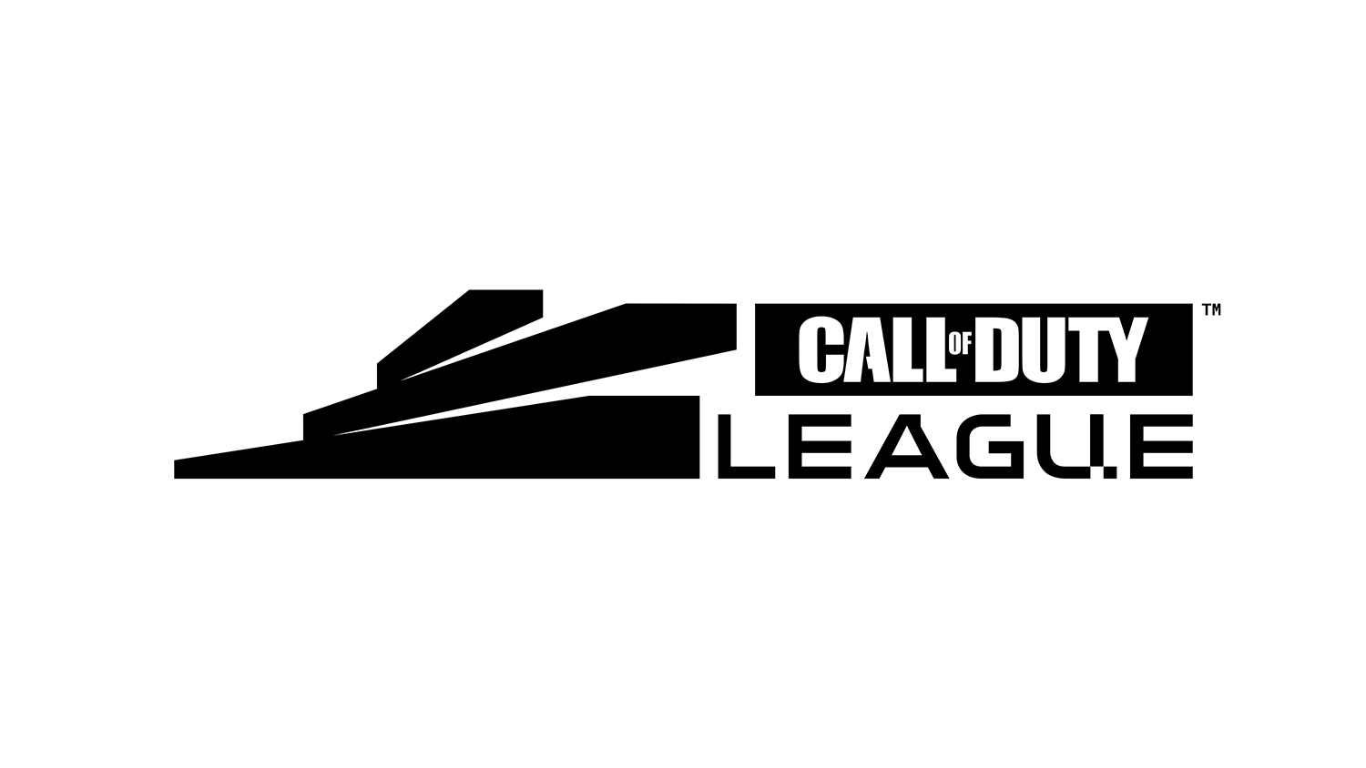 Call of Duty League 2020 schedule
