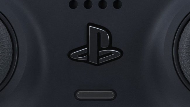 PS5 reveal event date PlayStation 5
