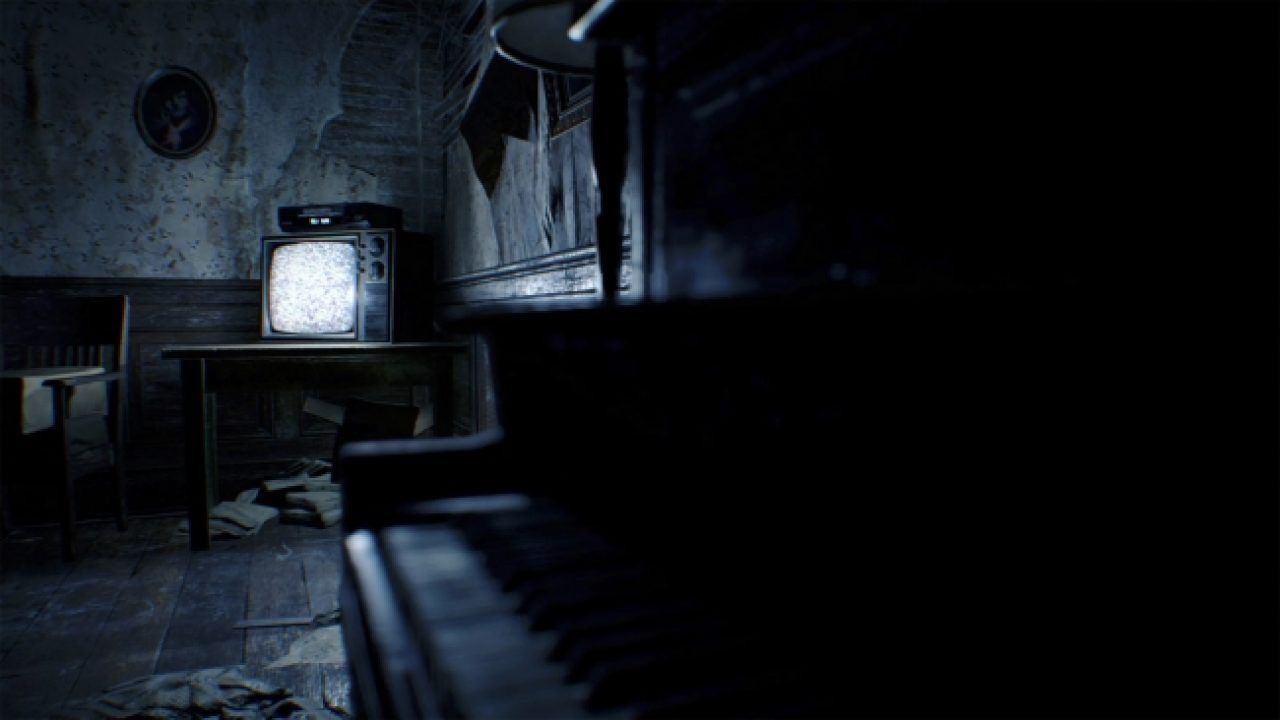 Rumor Re8 To Launch In Early 2021 As Resident Evil 8 Village