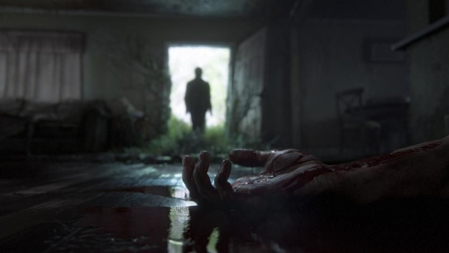 the last of us part 2 playstation store