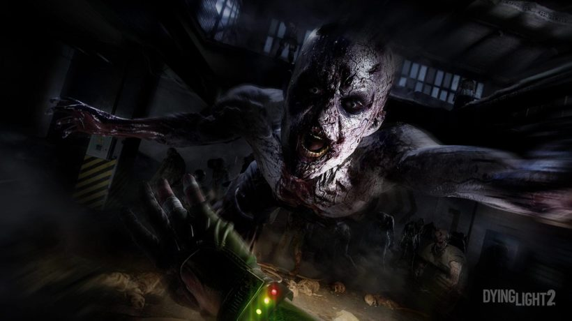 Dying light 2 techland mess trouble conflict