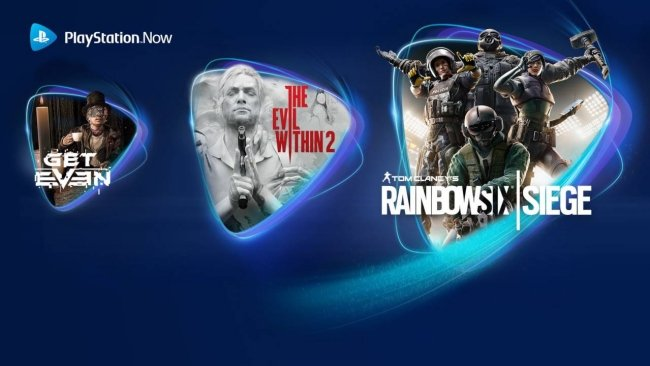 playstation now may 2020