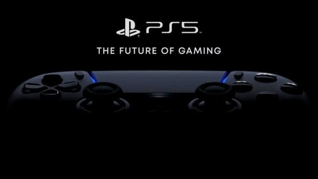 PS5 exclusives playStation 5 games
