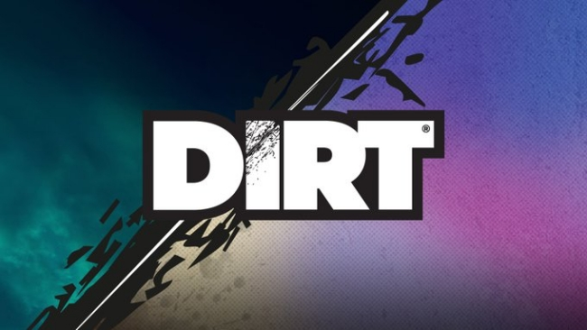 new dirt game
