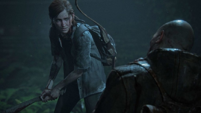 the last of us part 2 banned