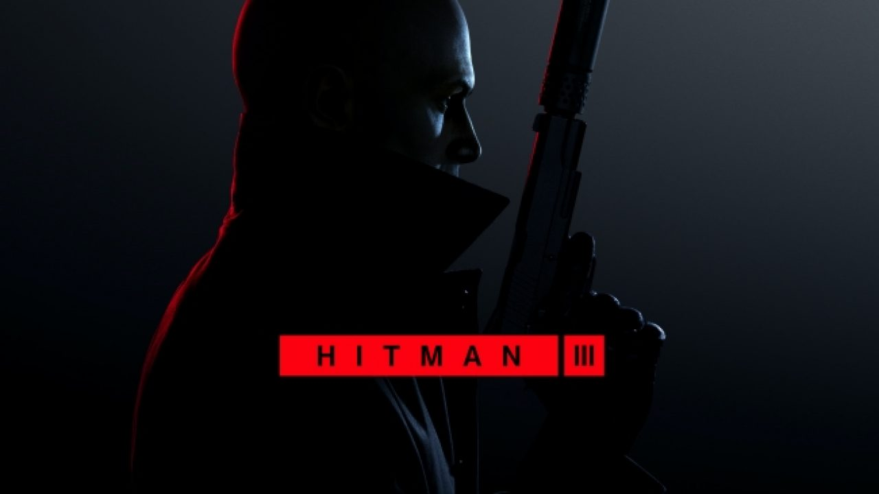 Hitman 3 Release Confirmed For January 2021 On Current And Next Gen