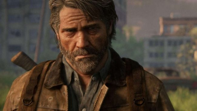 the last of us part 2 petition