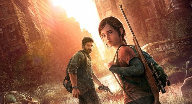 the last of us part 2 controversy