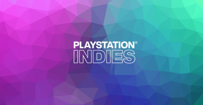 playstation indies initiative announced