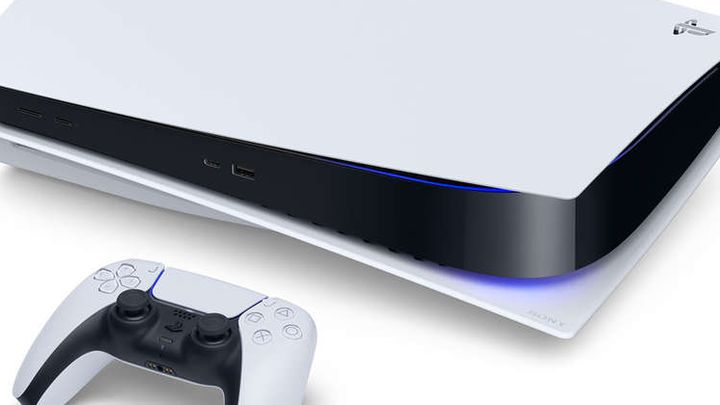 ps5 announcements PlayStation 5 august State of play Sony