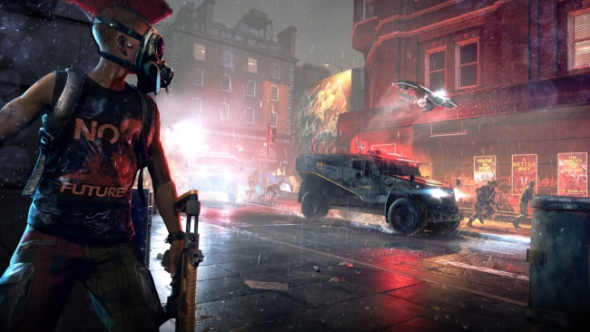 watch dogs legion special editions