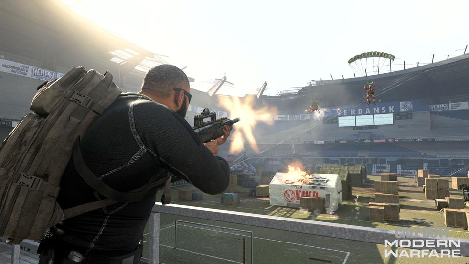 call of duty warzone players 75 million next game