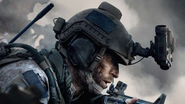 call of duty 2020 reveal