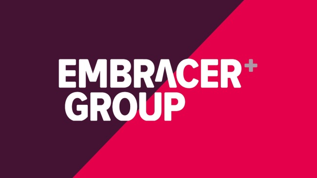 embracer group acquisitions