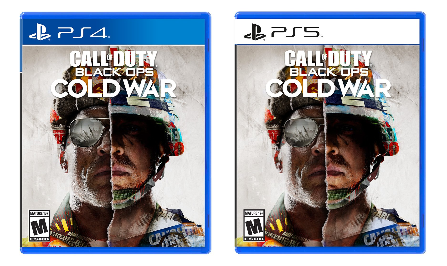 call of duty black ops cold war next-gen game price increase 70