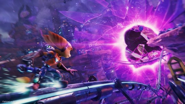 ratchet-and-clank-resolution-650x365.jpg