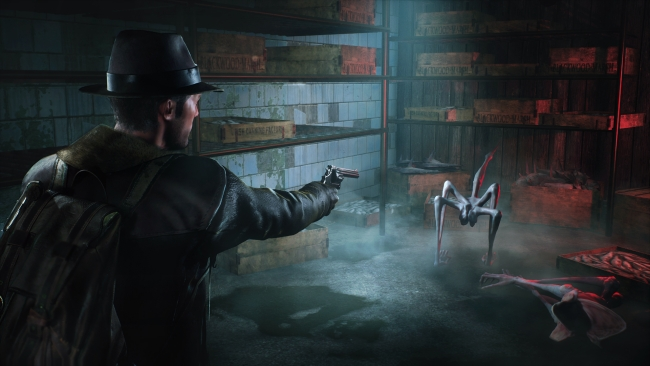the sinking city delisted