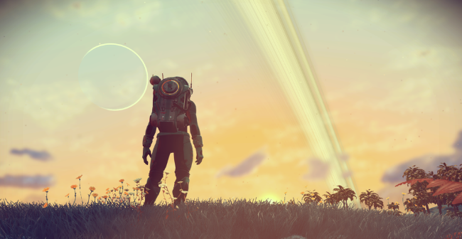 hello games next project
