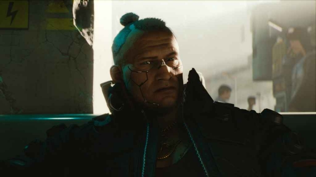 CD Projekt apologises for misleading Cyberpunk 2077 console players
