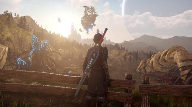 edge of eternity release date