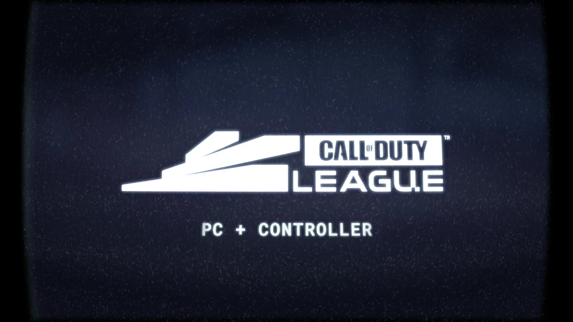 Call of Duty League 2021 ps5 pc