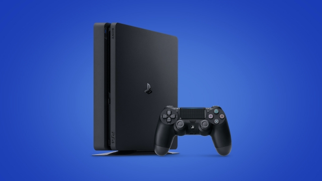 ps4 system update 8.00