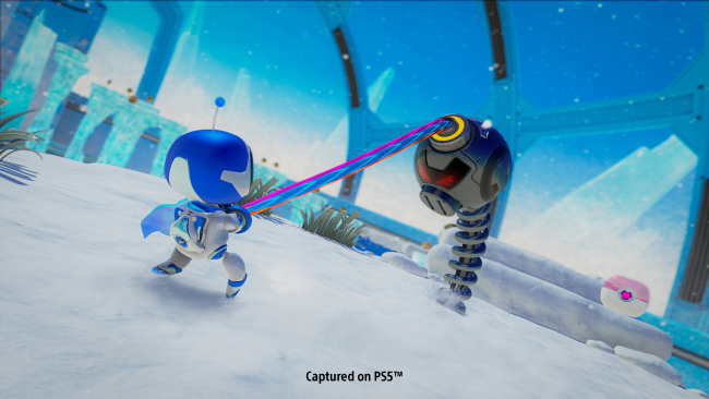 Astros Playroom review ps5 (3)