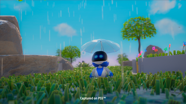 Astros Playroom review ps5 (4)