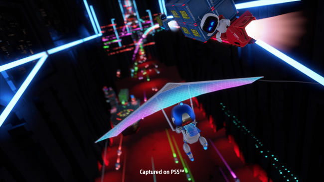 Astros Playroom review ps5 (5)