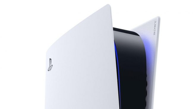 PS5 review playstation 5 console review 1