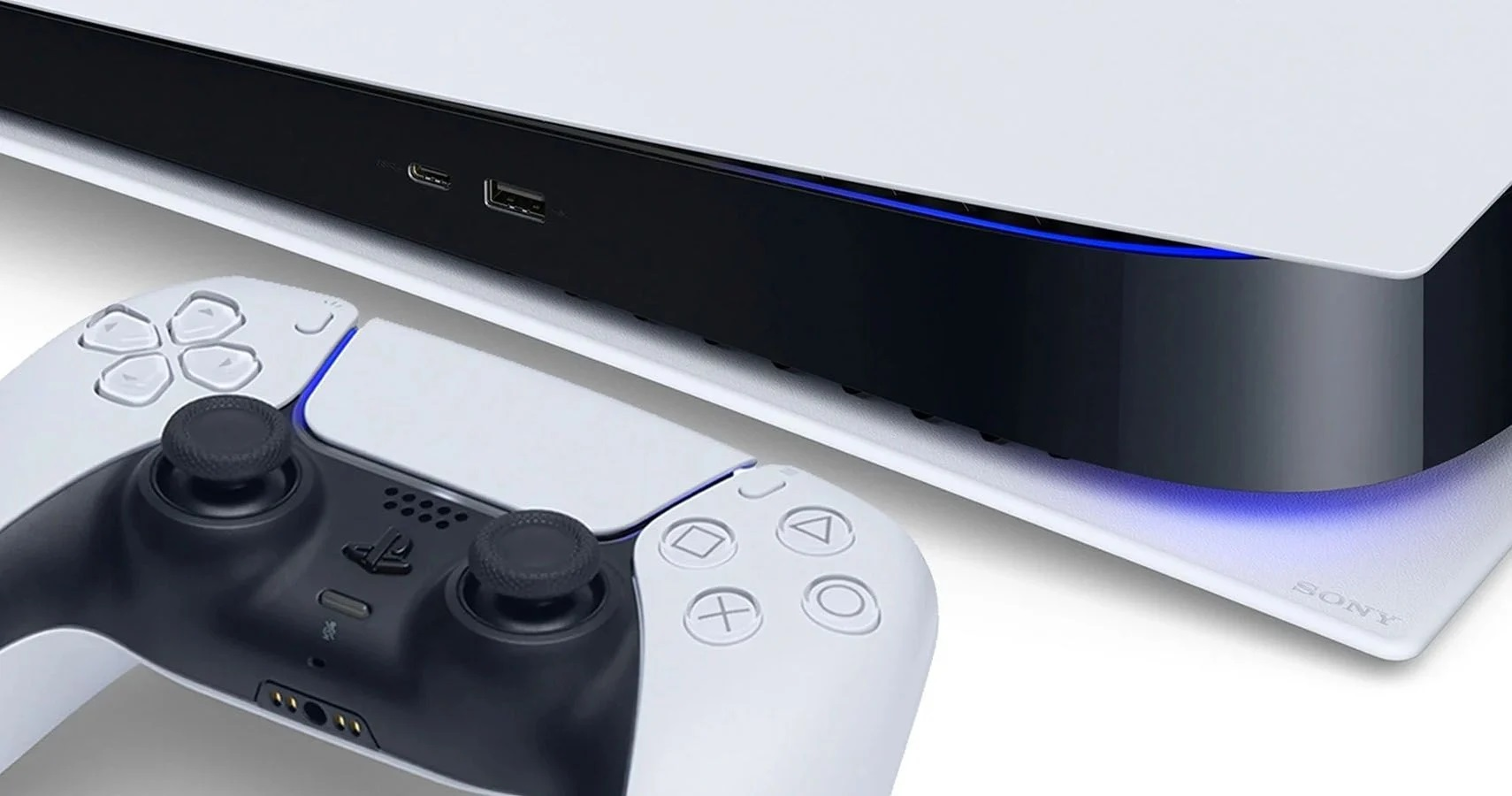 PS5 review playstation 5 console review