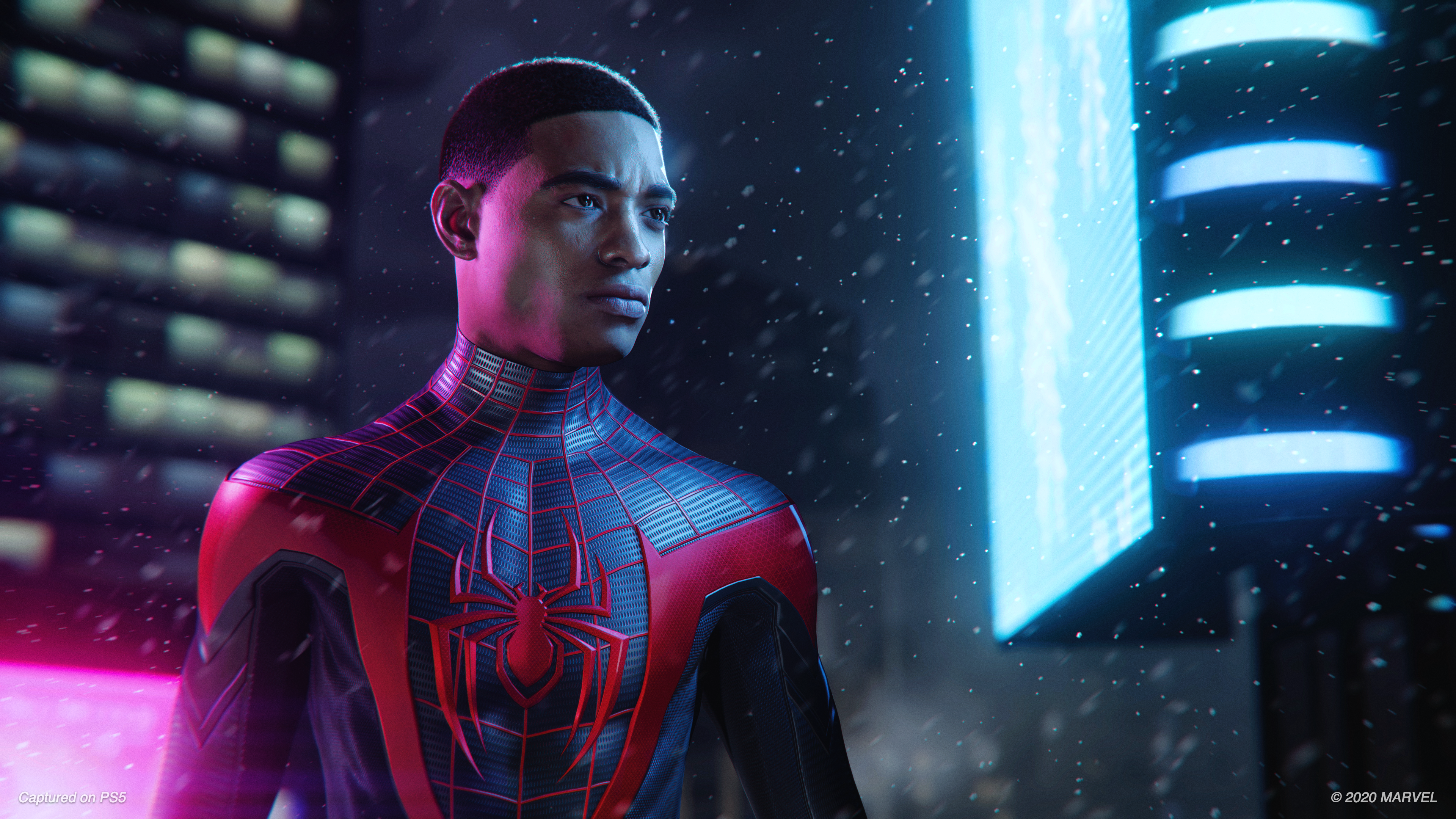 marvels spider-man miles morales review ps5 (3)