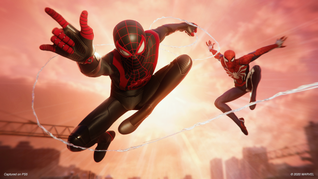 marvels spider-man miles morales review ps5 (7)