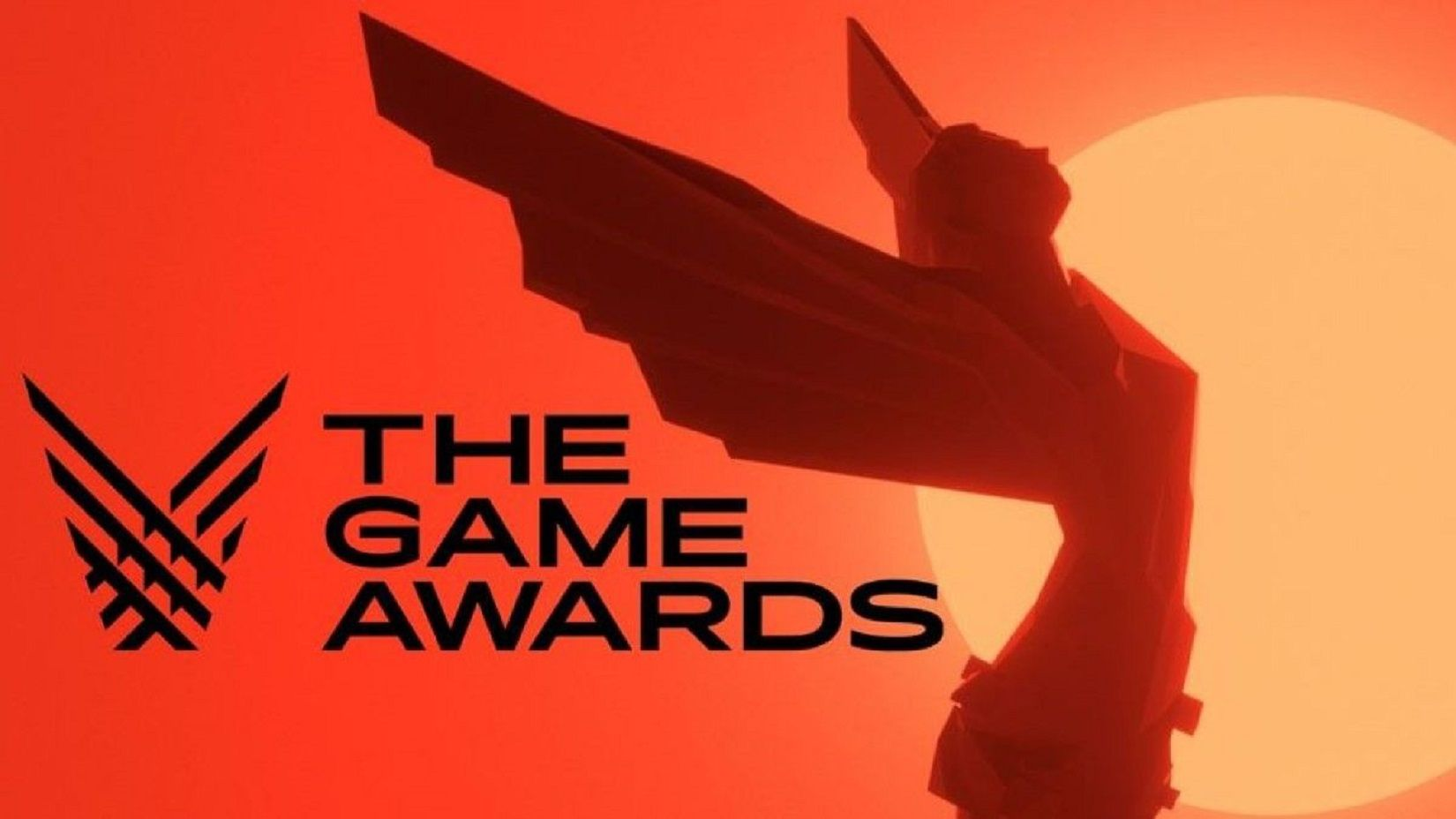 The Last of Us Part II wins game of the year