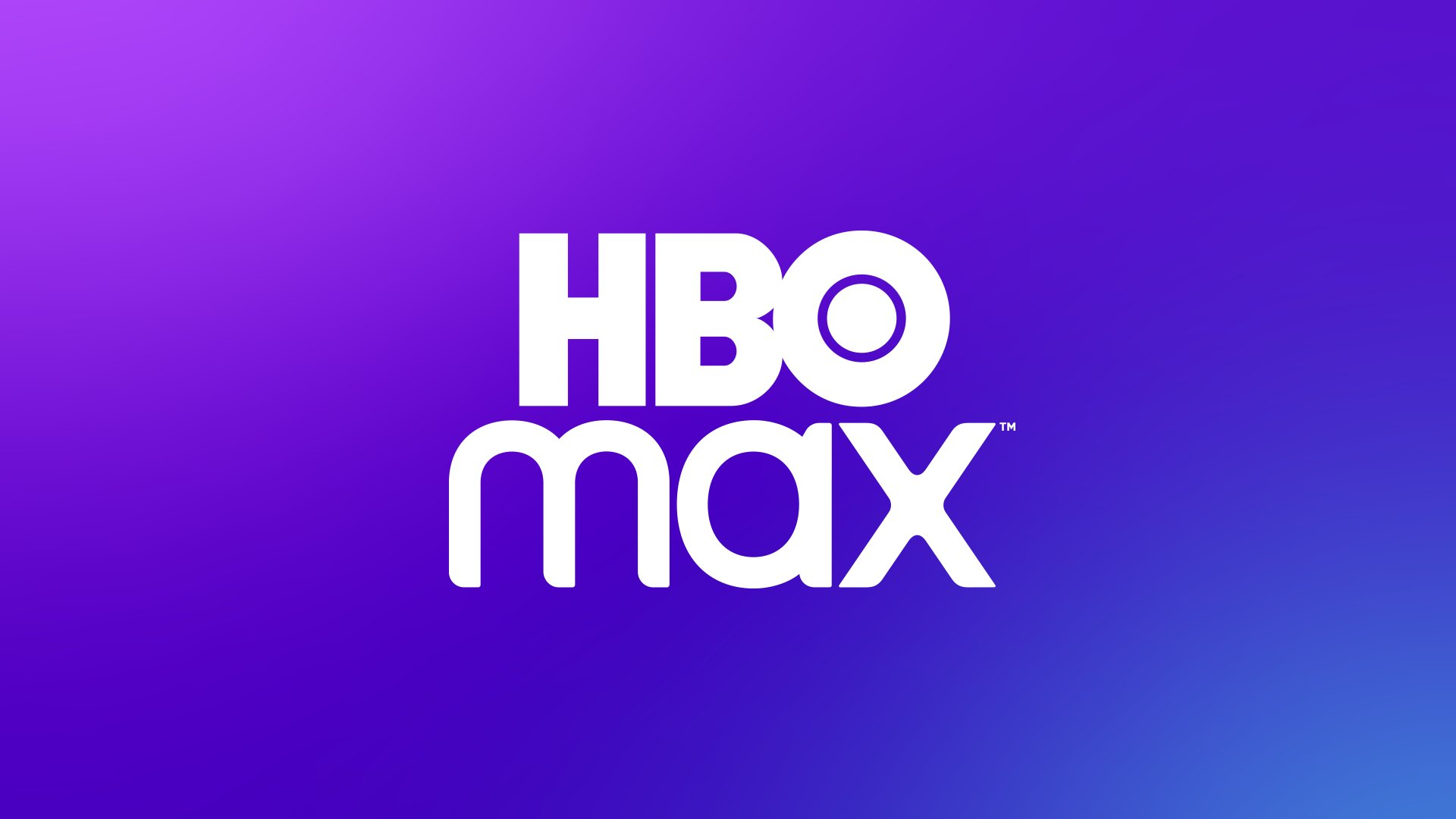 Roku Signs Deal to Carry HBO Max, Ending Standoff
