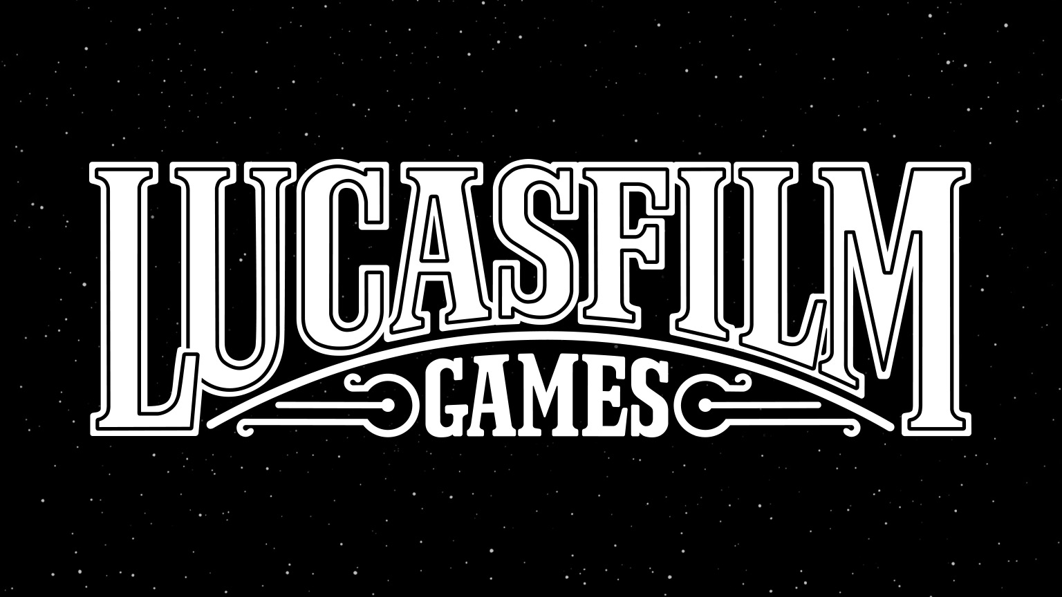 Lucasfilm games star wars games